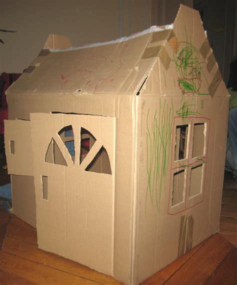 maison de happy bricoleuse