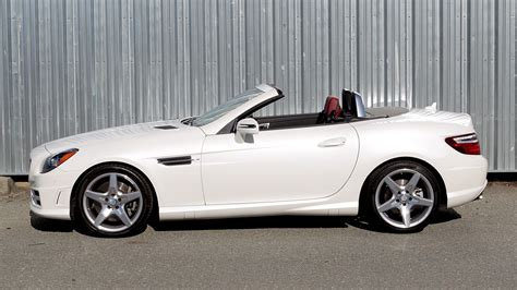 Drop The Top On These 7 Types Of Convertibles