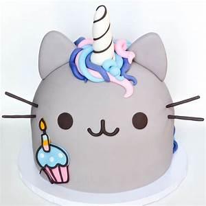 357 best jam cakes images on Pinterest