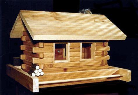 wood shop buy birdhouse plans woodworking