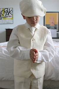 Wedding Ring Bearer first Communion by finehandmadeclothing $220.00 | Wedding | Pinterest ...