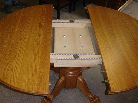 custom  solid oak wood   kitchen living room