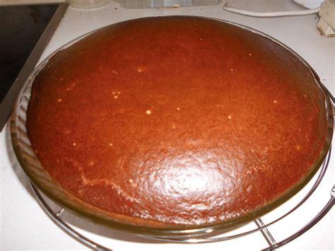 tarte au riz sans pate tarte au riz rapide sans p 226 te cuisine familiale