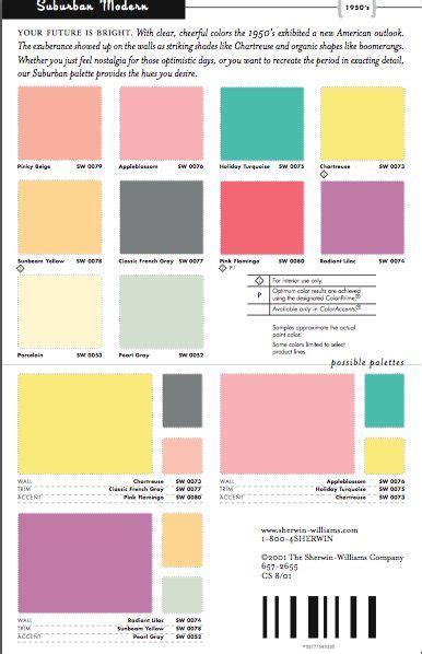 23 best miami color scheme images on neon