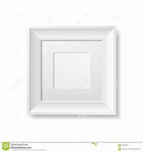 Taille Passe Partout : cadre photo avec passe partout perfect cadre photo avec ~ Melissatoandfro.com Idées de Décoration