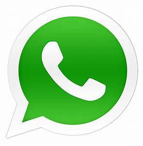 WhatsApp con Material Design ya disponible en Play Store ...