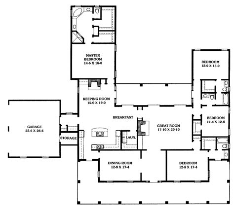 southern plantation style house plans southern style plantation home home designs floor