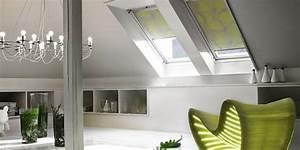 Dachboden Ausbauen Ideen : dach ausbau dachausbau wohnen unterm dach ~ Lizthompson.info Haus und Dekorationen
