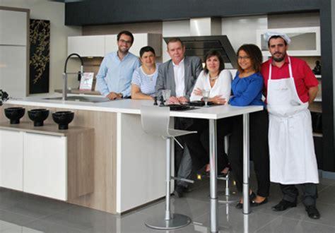 cuisiniste cholet cuisine plus