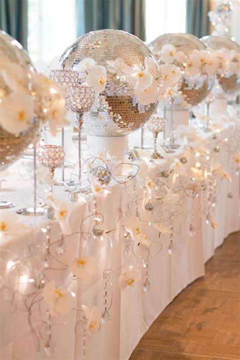 4 of the best white winter wedding themes wedding ideas
