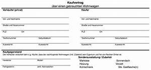 Kaufvertrag Gekauft Wie Gesehen : kaufvertrag muster ber ein en gebrauchten wohnwagen ~ Lizthompson.info Haus und Dekorationen