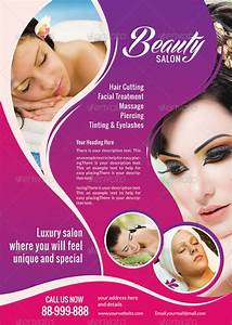 Make Your Own Brochure For Free 26 Beauty Flyer Templates And Designs Word Psd Ai