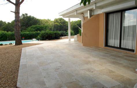 dallage piscine naturelle accueil design et mobilier
