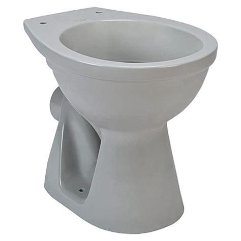 stand wc abgang waagerecht camargue arles stand wc tiefsp 252 ler wc abgang waagerecht manhattan 3938 wc stand qm