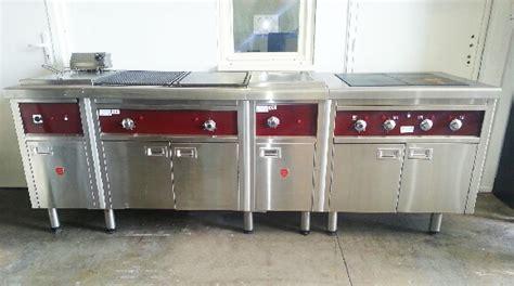 vente materiel cuisine professionnel occasion piano cuisine professionnel vente de matériel