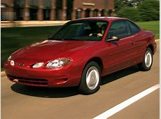 2001 Ford Escort Reviews, Specs and Prices Carscom