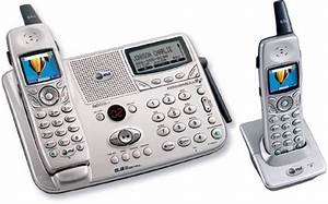 5 8 Ghz Cordless Phones Manual Download Free Software