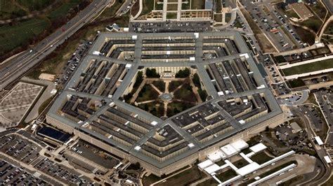 parcels   pentagon test positive  ricin