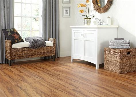 what is the best kitchen flooring 93 best home flooring images on ground 9648