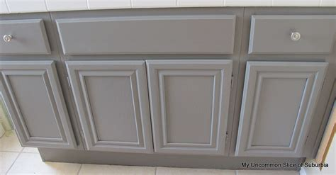 how to glaze oak cabinets how to paint oak cabinets