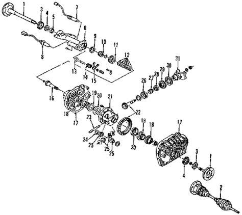 wiring schematic diagram   gmc  sierra pickup