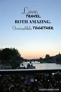 22 Travel Quote... Love Travel Quotes