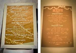 wedding day menu ideas With wedding reception menu ideas