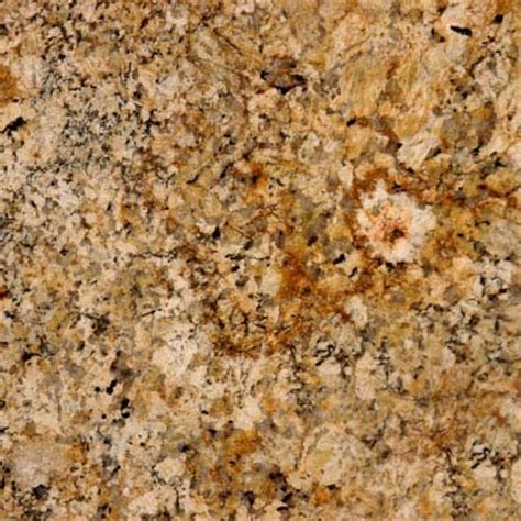 Namibian Gold   Colonial Marble & Granite