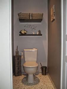 les 25 meilleures idees de la categorie deco toilette sur With quelle couleur pour les wc 1 photo wc et sanitaire et vintage deco photo deco fr