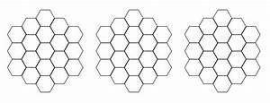 The Hexagon As A Trending Shape
