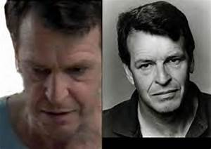 New cast member! John Noble has been selected to play ...