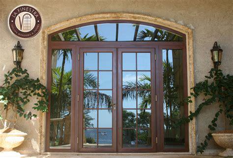 home interior window design windows window designs 12127 write