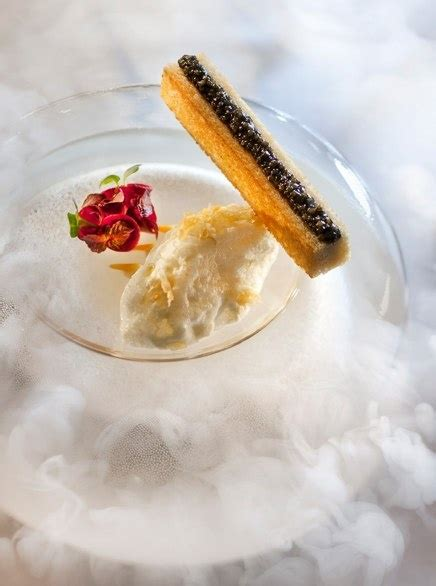 marx cuisine 17 best images about thierry marx on dining restaurant and matcha