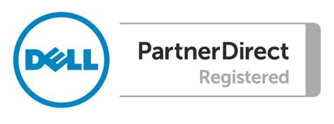 Servermonkey Now A Partner In Dell Partnerdirect Program