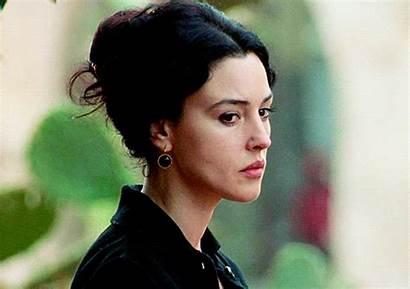 Monica Bellucci Malena Fc Italian 90s Actress