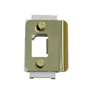endura ultimate astragal flush bolt door solution betterdoor