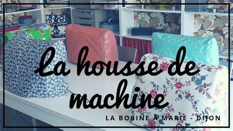 housse machine a coudre singer housse machine a coudre singer 28 images fr sac machine a coudre singer 3 housse de machine