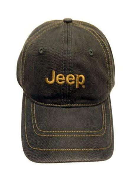 jeep hat 17 best images about jeep shirts hats on pinterest