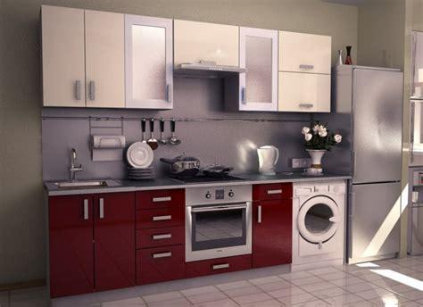 designs for modular kitchens small spaces id 233 e couleur cuisine la cuisine et grise 9582