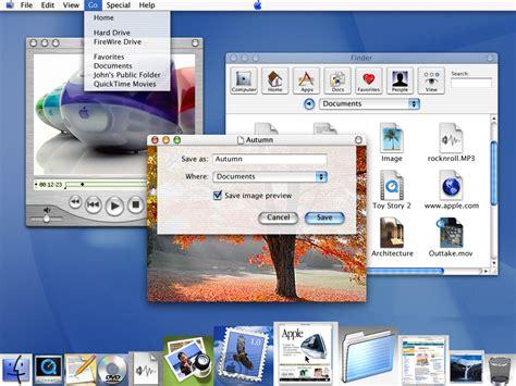 Mac Os X 10.0 Public Beta Erscheint