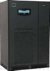 emerson ups system liebert series 7400m ups wholesaler