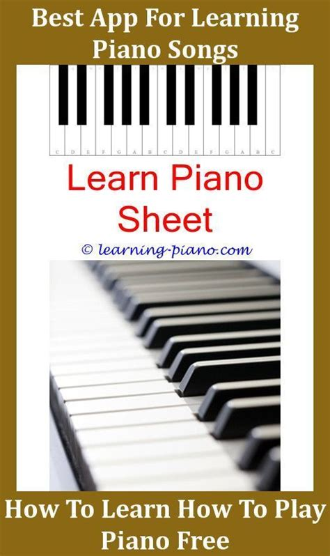 Harmony and voice leading by aldwell and schachter. Reddit Piano Learn,learnpianochords learn to play basic piano songs.Pianobeginner Learn Piano ...