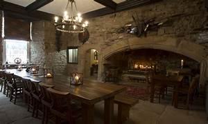 Sage kitchen, medieval bedroom cool medieval dining rooms