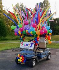 Best Homecoming Float Ideas And Images On Bing Find What Youll Love