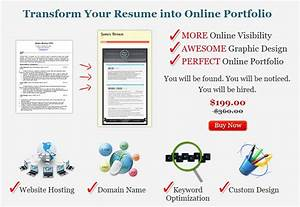colorful create your own resume website pattern resume With make your own resume website