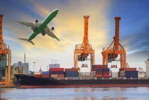 Spedition Preise Berechnen : spedition vae import export per seefracht luftfracht ~ Themetempest.com Abrechnung