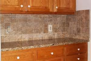 backsplash kitchen tile tumbled marble backsplash pictures and design ideas