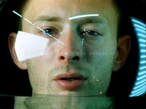 Radiohead No Surprises Testo - no surprises di radiohead significato
