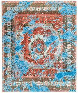 Flüssiger Bodenbelag Wohnzimmer : jan kath teppiche haus dekoration ~ Buech-reservation.com Haus und Dekorationen