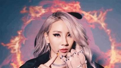 Cl Korean Pop Icon Know Gifs Need
